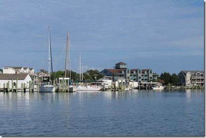 Ocracoke NC (21)