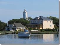 Ocracoke NC (23)