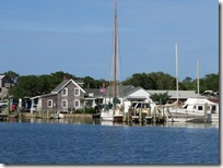 Ocracoke NC (25)