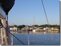 Ocracoke NC (28)