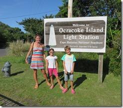 Ocracoke NC (32)