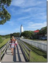 Ocracoke NC (33)