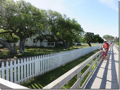 Ocracoke NC (36)