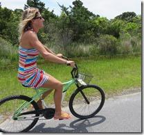 Ocracoke NC (68)
