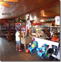 Ocracoke NC (8)