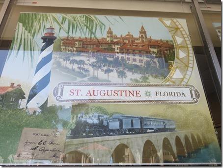 St-Augustine (13)