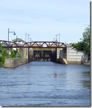 Canal Champlain (11)
