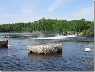 Canal Champlain (18)