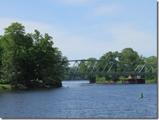 Canal Champlain (20)