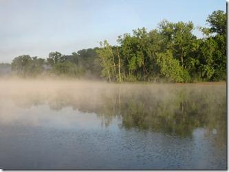 Canal Champlain (3)