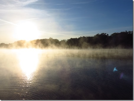Canal Champlain (4)