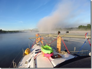Canal Champlain (5)