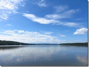 Hudson River (11)