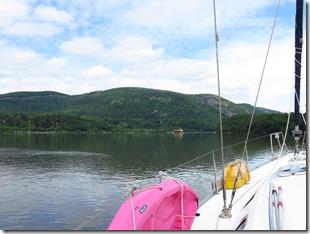 Hudson River (1)