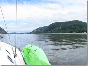 Hudson River (2)