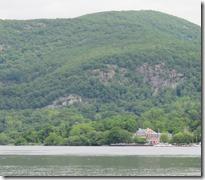 Hudson River (3)