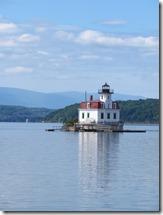 Hudson River (9)