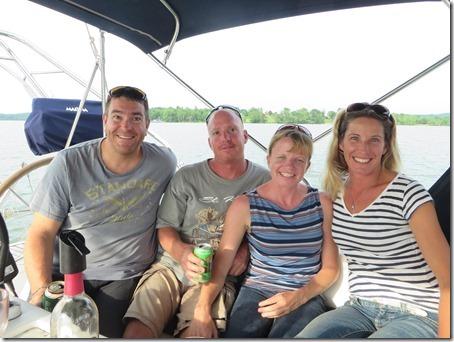 Lake Champlain (1)