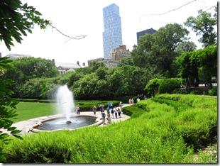 New York (118)