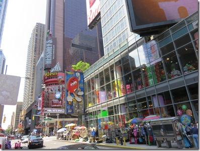 New York (87)