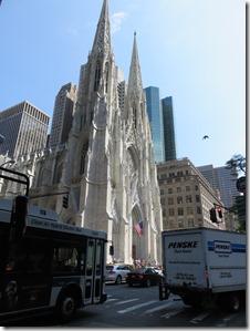 New York (91)